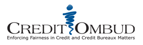credit-ombud-logo