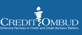 Credit Ombud